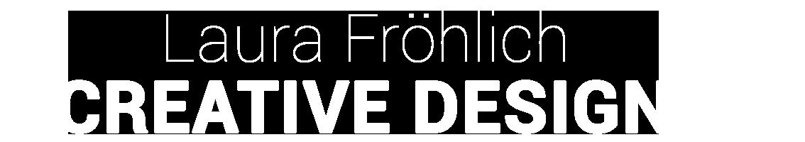 Laura Fröhlich-Logo-2