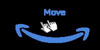 move-me