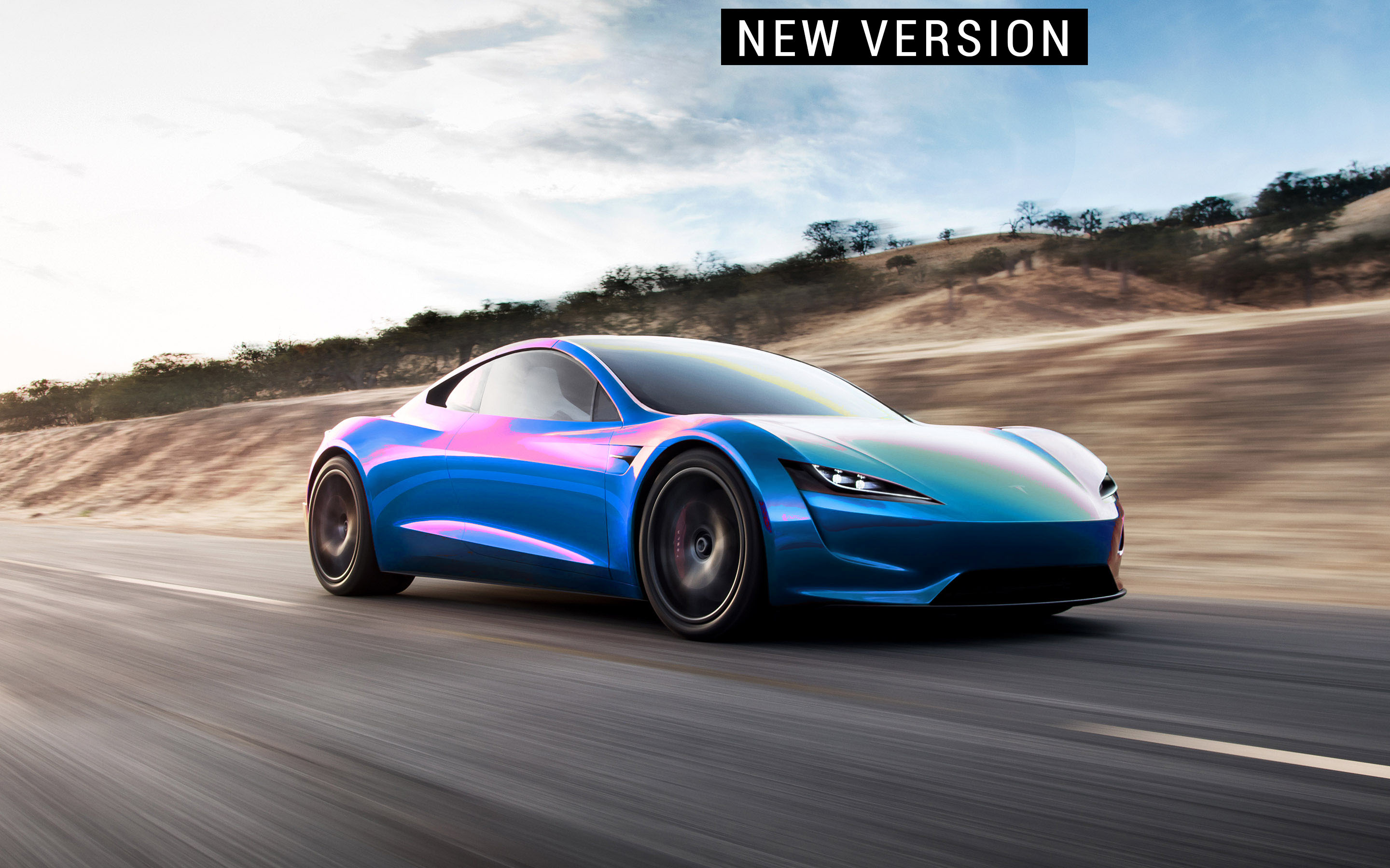 tesla-press-roadster-5